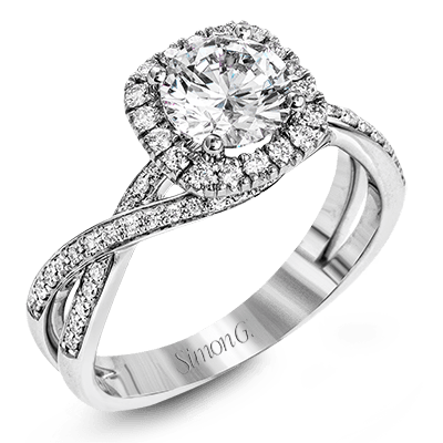 https://simongjewelry.s3.us-west-1.amazonaws.com/products/MR1394-A/MR1394-A_WHITE_18K_SEMI.png