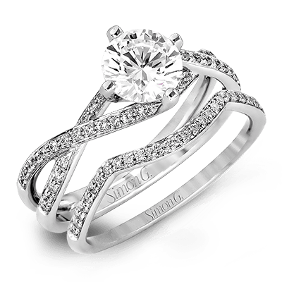 https://simongjewelry.s3.us-west-1.amazonaws.com/products/MR1394/MR1394_WHITE_18K_SET.png