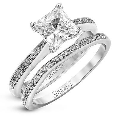 https://simongjewelry.s3.us-west-1.amazonaws.com/products/MR1507/MR1507_WHITE_18K_SET.png