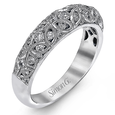 MR1523 ANNIVERSARY RING