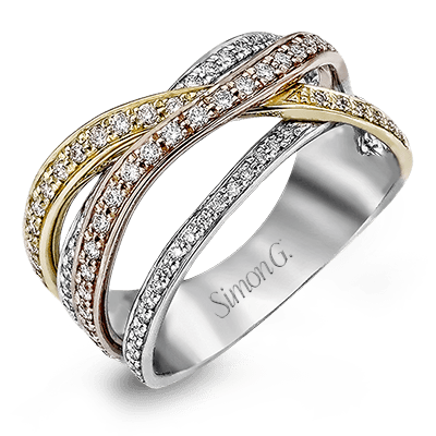 https://simongjewelry.s3.us-west-1.amazonaws.com/products/MR1662/MR1662_WHITE_18K_X.png