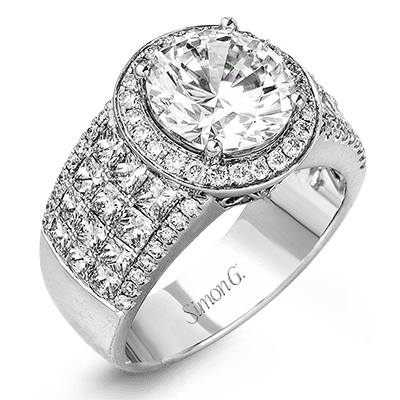 https://simongjewelry.s3.us-west-1.amazonaws.com/products/MR1683/MR1683_WHITE_18K_SEMI.png