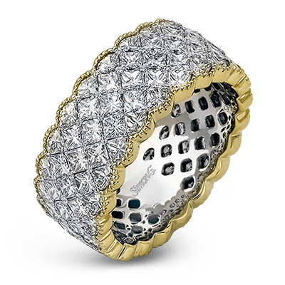 MR1731 ANNIVERSARY RING