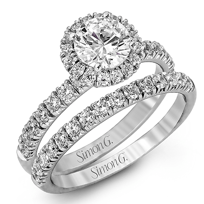 https://simongjewelry.s3.us-west-1.amazonaws.com/products/MR1811/MR1811_WHITE_18K_SET.png