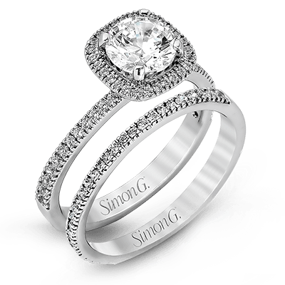 https://simongjewelry.s3.us-west-1.amazonaws.com/products/MR1842-A/MR1842-A_WHITE_18K_SET.png