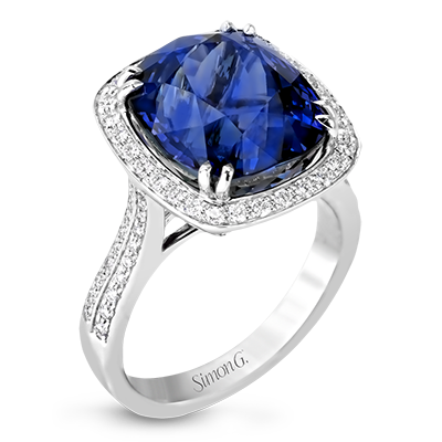 MR1955 COLOR RING