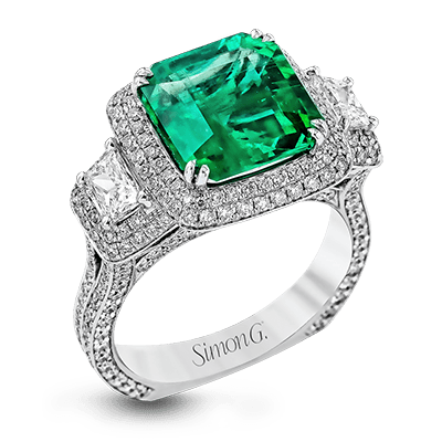 MR1974 COLOR RING