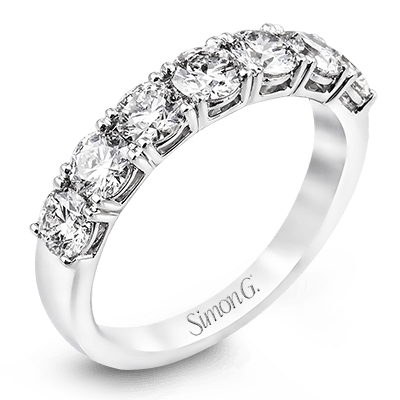 MR2070 ANNIVERSARY RING