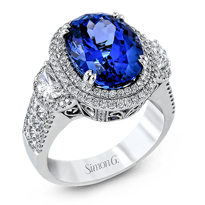 MR2087 COLOR RING
