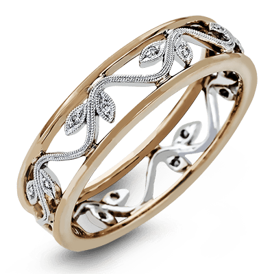 MR2116-R RIGHT HAND RING
