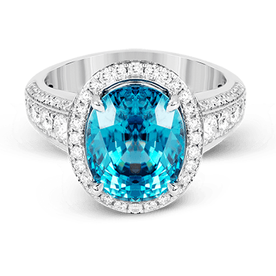 MR2186-A COLOR RING