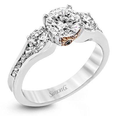 https://simongjewelry.s3.us-west-1.amazonaws.com/products/MR2287/MR2287_WHITE_18K_SEMI.png