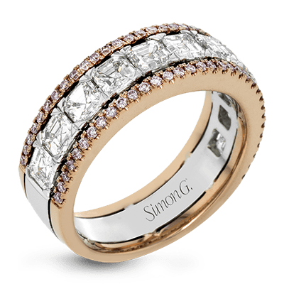 MR2339 ANNIVERSARY RING