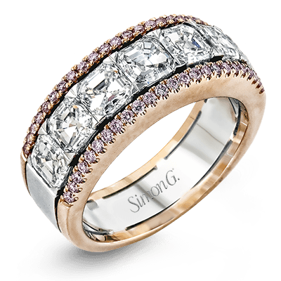 MR2340 ANNIVERSARY RING