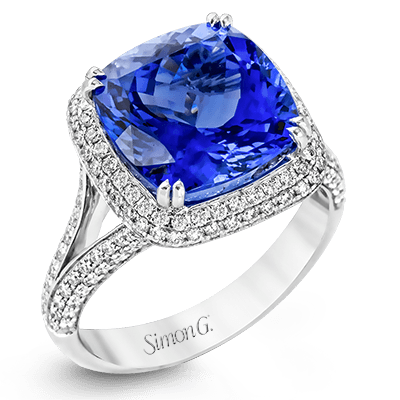 MR2345 COLOR RING
