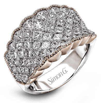 MR2349 RIGHT HAND RING