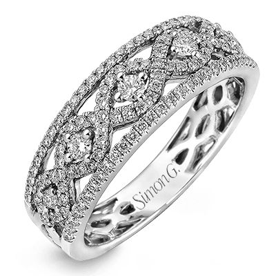 MR2367 RIGHT HAND RING