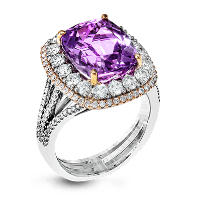 MR2557-A COLOR RING