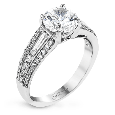 https://simongjewelry.s3.us-west-1.amazonaws.com/products/MR2628-A/MR2628-A_WHITE_18K_SEMI.png