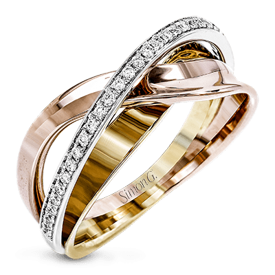 MR2629 RIGHT HAND RING