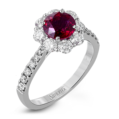 MR2647 COLOR RING