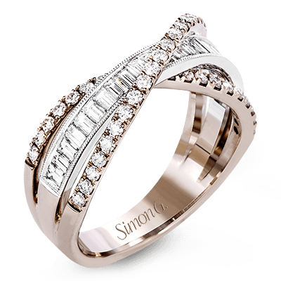 MR2660 RIGHT HAND RING