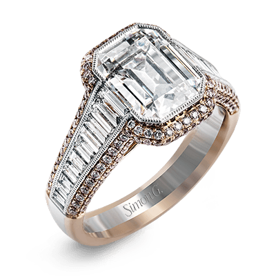 https://simongjewelry.s3.us-west-1.amazonaws.com/products/MR2673/MR2673_WHITE-ROSE_18K_SEMI.png