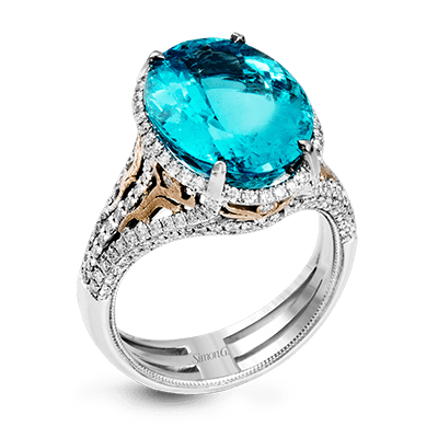MR2709 COLOR RING