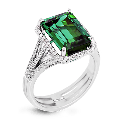 MR2716 COLOR RING