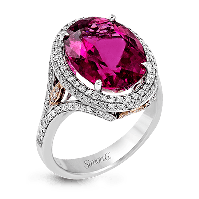 MR2717 COLOR RING