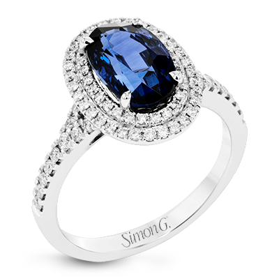 MR2857 COLOR RING