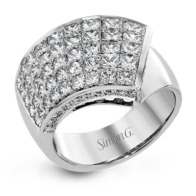MR2892 RIGHT HAND RING