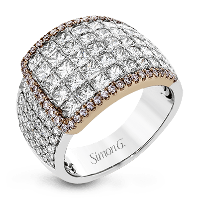 https://simongjewelry.s3.us-west-1.amazonaws.com/products/MR2916/MR2916_WHITE-ROSE_18K_X.png