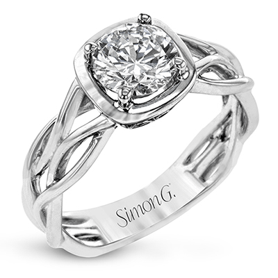 https://simongjewelry.s3.us-west-1.amazonaws.com/products/MR2960/MR2960_WHITE_18K_SEMI.png
