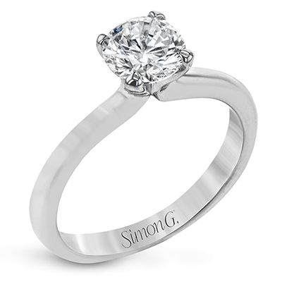 https://simongjewelry.s3.us-west-1.amazonaws.com/products/MR2962/MR2962_WHITE_18K_SEMI.png