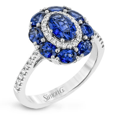 MR2995 COLOR RING