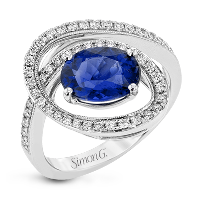 https://simongjewelry.s3.us-west-1.amazonaws.com/products/MR3023/MR3023_WHITE_18K_SEMI.png