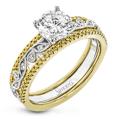 MR3058 WEDDING SET