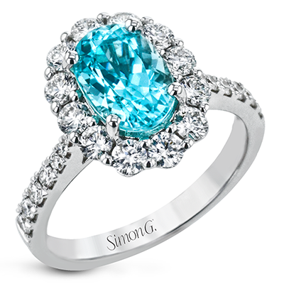 MR3074 COLOR RING