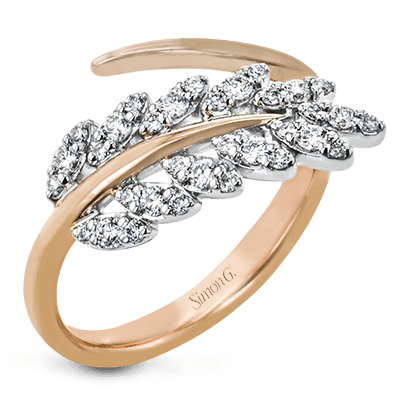 MR4091-R RIGHT HAND RING