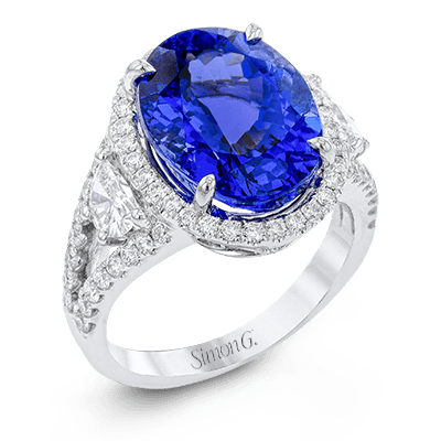 https://simongjewelry.s3.us-west-1.amazonaws.com/products/R9269/R9269_WHITE_18K_SEMI.png