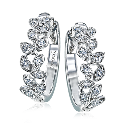 https://simongjewelry.s3.us-west-1.amazonaws.com/products/TE383/TE383_WHITE_18K_X.png