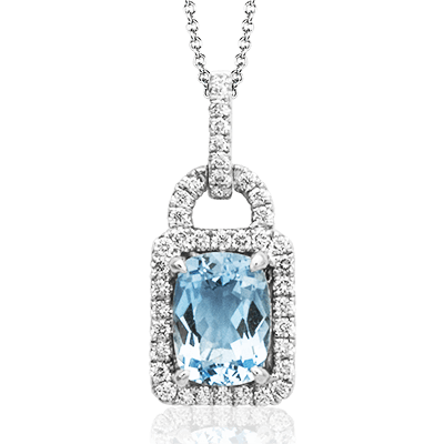 https://simongjewelry.s3.us-west-1.amazonaws.com/products/TP137/TP137_WHITE_18K_SEMI.png