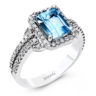 TR148 COLOR RING