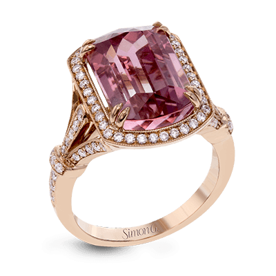 TR625 COLOR RING