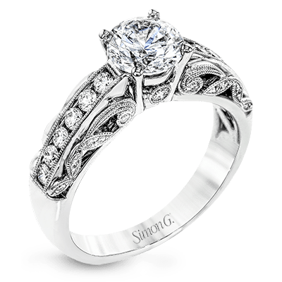 https://simongjewelry.s3.us-west-1.amazonaws.com/products/TR634/TR634_WHITE_18K_SEMI.png