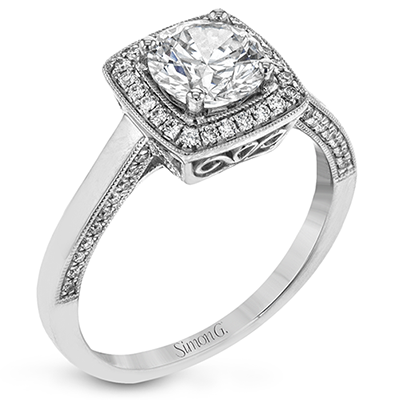 https://simongjewelry.s3.us-west-1.amazonaws.com/products/TR672/TR672_WHITE_18K_SEMI.png